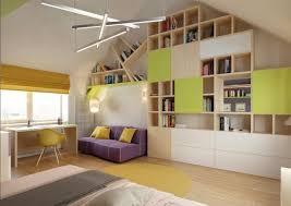 Http Deavita Wp Content Uploads 12 Ideen Für Kinderzimmer Mit Coolen Eingebaute Einheiten