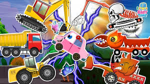 Evil To Good Transformation   Construction Vehicles Names   Dump ... Good Vs Evil Police Car Scary Monster Truck For Kids Learn Street The Classic Pickup Buyers Guide Drive To Transformation W Vehicles Names Fire When You Hear The Name Rutledge Wood Think Of That Funny Fast Here For A Time Not Long Trucks Pinterest June 8 I80 East Winnemucca Nv Images Collection What Mexican Food Truck Names A Wonderful Knapheide Confident In Its New Alinum Flat Bed Medium Duty Work Leer Dcc Commercial Cap Custom Trucks Off Road Classifieds 2006 Dodge Ram 2500 4x4 Laramie 59 Diesel Julians Hot Wheels Blog Ice Cream Super Van