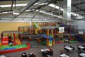 Indoor And Soft Play Areas In Kippax | Day Out With The Kids Indoor And Soft Play Areas In Kippax Day Out With The Kids South Wales Guide To Cambridge For Families Travel On Tripadvisor Treetops Leeds Swithens Farm Barn Stafford Aberdeen Cheeky Monkeys Diss
