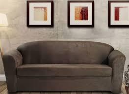 Walmart Sofa Slipcover Stretch by Loveseat Loveseat And Sofa Slipcover Set Black Leather Sofa And