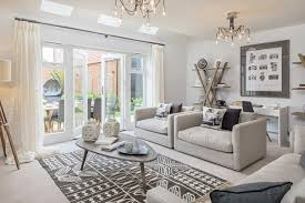 100 Interior Design Show Homes Why The Flat Is The Best In The Block Mansion Global
