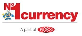 bureau de change york travel exchange no1 currency