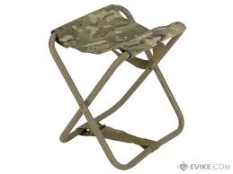 Matrix Outdoor Multifunctional Folding Chair (Color: Camo) Cheap Camouflage Folding Camp Stool Find Camping Stools Hiking Chairfoldable Hanover Elkhorn 3piece Portable Camo Seating Set Featuring 2 Lawn Chairs And Side Table Details About Helikon Range Chair Seat Fishing Festival Multicam Net Hunting Shooting Woodland Netting Hide Armybuy At A Low Prices On Joom Ecommerce Platform Browning 8533401 Compact Aphd Rothco Deluxe With Pouch 4578 Cup Holder Blackout Lounger Huf Snack