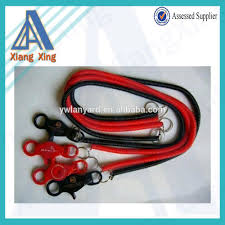 Bungee Office Chair Replacement Cords by Chairs Bungee Cord Chairs Bungee Cord Suppliers And Manufacturers