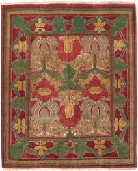 Arts and Crafts Rugs & Runners near Raleigh Persian Carpet