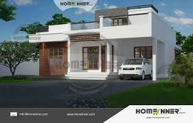 100 1000 Square Foot Homes Feet House Plan Kerala Model Elegant House Plan Fresh