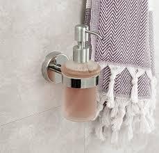 handtuchhalter möbel wohnen praktisch mode haus badezimmer