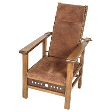 Antique Morris Chair   Modern Chair Decoration Stickley Chair Used Fniture For Sale 52 Tips Limbert Mission Oak Taboret Table Arts Crafts Roycroft Original Arts And Crafts Mission Rocker Added To Top Ssr Rocker W901 Joenevo Antique Rocking Chair W100 Living Room Page 4 Ontariaeu By 1910s Vintage Original Grove Park Inn Rockers For Chairs The Roycrofters Little Journeys Magazine Pedestal Collection Fniture