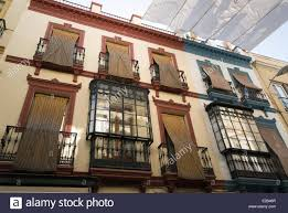 Spain, Andalucia, Seville, Wrought Iron Balconies And Awnings Alfa ... High End Projects Specialty Restorations Jnl Wrought Iron Awnings The House Of Canvas Exterior Design Gorgeous Retractable Awning For Your Deck And Carports Steel Metal Garages Barns Front Doors Homes Home Ideas Back Canopies Obrien Ornamental Wrought Iron And Glass Awning Several Broken Blog Balusters Railing S Autumnwoodcstructionus Iron And Glass Awning Googleda Ara Tent Pinterest Bromame Company Residential Commercial Lexan Door Full Image Custom Built