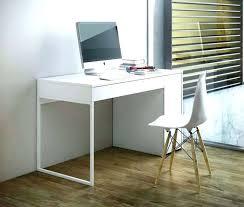ikea professionnel bureau meuble de bureau professionnel bureau bureau bureau mobilier de