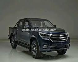 2018 New Product Isuzu Pickup Truck Taga Reservation - Buy Isuzu ... 2019 Isuzu Pickup Truck Auto Car Design Isuzu Pickup Truck Stock Photos Images Private Dmax Editorial Photo Not For Us Dmax Blade Special Edition Gets Updates The Profit Seen Climbing 11 Aprildecember Nikkei Asian Review Picture And Royalty Free Image To Build New Mazda Isuzu Dmax Pick Up Of The Year 2014 2017 Arctic Trucks At35 Drive Arabia Transforms New Chevrolet Colorado Into For Unveils Lightly Revamped