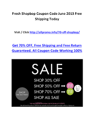 Fresh Shopbop Coupon Code June 2013 Free Shipping Today Best Swimsuits For 2019 Shbop Coupon Code Olive Ivy Major Sale 3 Days Only Love Maegan Top Australian Coupons Deals Promotion Codes September Coupon Code January 2018 Wcco Ding Out Deals Style Sessions Spring In New York Wearing A Yumi Kim Maxi Dress Alice And Olivia Team Parking Msp Shopping Notes Stature Nyc 42 Stores That Offer Free Shipping With No Minimum The Singapore Overseas Online Tips Promotional Verified Working October Popular Fashion Beauty Gift Certificate Salsa Dancing Lessons Kansas