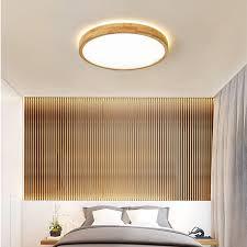 für wohnzimmer moderne beleuchtung kinderzimmer leuchte
