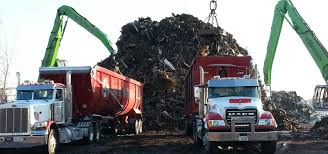 Best Scrap Metal Recycling And Junk Car Removal In Walpole, MA ... Gabrielli Truck Sales 10 Locations In The Greater New York Area Amazoncom Tonka Toughest Mighty Dump Toys Games Over 26000 Gvw Dumps Trucks For Sale Articulated Komatsu Hm300 Jordan Used Inc 2001 Kenworth T300 415722 Miles Phillipston Beautiful In Maine Enthill Bed Inserts For Ajs Trailer Center Used Single Axle Dump Trucks For Sale Mack Rd688sx Sale Boston Massachusetts Price 27500 Year 1976 White Construcktor Triaxle