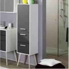 40 x 117 cm hochschrank tompkins modern design cabinet