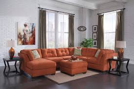 Discount Furniture Dayton Levin View line Visit Showroom Near