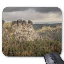 produits de bureau paysage suisse fournitures de bureau paysage