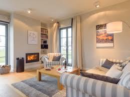 ferienhaus reetdachhaus typ b mit 3 schlafzimmern dranske