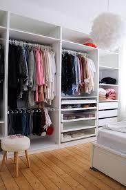 excellent photos flat home interior ikea pax wardrobe inspo