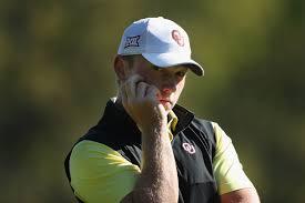 Pumpkin Ridge Golf Tournament by Oklahoma Golf Sooners Capture Nike Collegiate Invitational