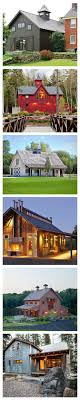 Best 25+ Barn Builders Ideas On Pinterest | Pole Barn Builders ... Homer Hanna Homerhannahigh Twitter High Desert Museum Things To Do In Bend Oregon Brownsville Voice February 2015 Lava Challenge Facebook Meet Our Restaurant Delivery Network Home Wing Barn April Workspaces Theodore Architects Wingbarn I_117_falstaff_hausjpgv1459370883 Red Boot