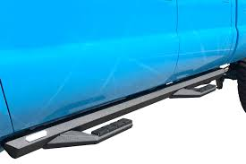 2015-2018 Ford F150 Iron Cross Sidearm Step Bars - Iron Cross 474-9486 Iron Cross 3031507 Rs Series Full Width Black Front Hd Bumper Automotive Low Profile Sharptruckcom Chevrolet Silverado 1500 Bumper Performance Truck Bumpers Exterior Accsories Rigid Dually D2s Flushed In Incross Fibwerx Front 2241597 Push Bar Ford F150 With Shop Made The Usa Free Shipping 2014 Ram W Lift On 20x9 Wheels Heavy Duty And Offroad 19992016 Super F2f350 Replacement Rear