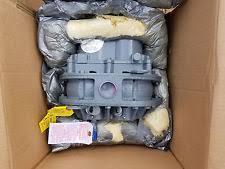 Dresser Roots Blowers Compressors by Roots Blower 22 Urai 22urai Ebay