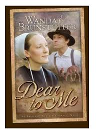 Amish Countrys Most Beloved Storyteller