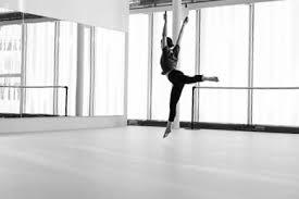 école de danse contemporaine de montréal quartier des spectacles