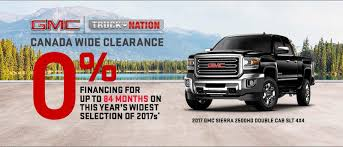 Orillia - 2019 1500 Vehicles For Sale Chevy Truck Nation Chevy_culture Twitter Isuzu Nprhd Flatbed Trucks For Gas Mj Mmogamescom Get Your Built For Free By Keg Media Seaway Chevrolet Cadillac Buick Gmc Ltd In Cornwall Serving Trucks 18wheelers Freightliner Kenworth Peterbilt Texas Truck Game Review Pin By Beautiful Vehicles On Nation Pinterest Big Ride And Download 2018 Mmo Games 203k Likes 444 Comments Nasty Stytrucksnation Review