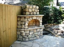 Best Outdoor Fireplace Plans - Suzannawinter.com Fired Pizza Oven And Fireplace Combo In Backyards Backyard Ovens Best Diy Outdoor Ideas Jen Joes Design Outdoor Fireplace Footing Unique Fireplaces Amazing 66 Fire Pit And Network Blog Made For Back Yard Southern Tradition Diy Ideas Material Equipped For The 50 2017 Designs Diy Home Pick One Life In The Barbie Dream House Paver Patio
