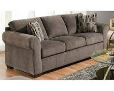 Sam Levitz Leather Sofa by 4 Piece King Uph Bedroom Set In Brown Sam Levitz Furniture Sam