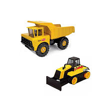 SET OF TWO TONKA TOY TRUCKS | Baby Borrow Details Toydb Tonka Toys Turbodiesel Clamshell Bucket Crane Truck Flickr Classic Steel Cstruction Toy Wwwkotulascom Free Ford Cab Mobile Clam V Rare 60s Nmint 100 Clam Vintage Mighty Turbo Diesel Xmb Bruder Man Gifts For Kids Obssed With Trucks Crane Truck Toy On White Stock Photo 87929448 Alamy Shopswell Tonka 2 1970s Youtube Super Remote Control This Is Actually A 2016 F750 Underneath