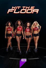 hit the floor season 3 download top tv series free