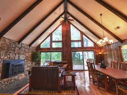 Ez Hang Chairs Fletcher Nc by Serene Mountain Vacation Home Asheville H Vrbo