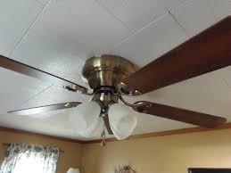 My Ceiling Fan Not Working by Ceiling Exquisite New Ceiling Fan Wobbles Sweet New Ceiling Fan