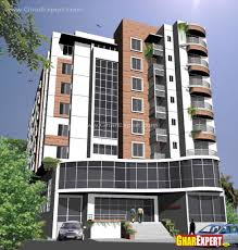 Home Design: Exterior Design Of Buildings Gharexpert Exterior ... Kitchen Design Program Free Download Home Exterior Of Buildings Gharexpert Layout Software Gnscl Floor Plan Windows Interior New And Designs Dreamplan 212 Apartment Renew Indian 3d House 3d Freemium Android Apps On Google Play Architecture Brucallcom