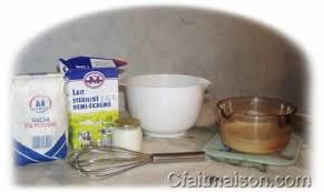 faire des yaourts maison fabriquer des yaourts maison chez soi à la yaourtière
