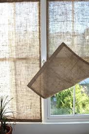 Window Curtains Walmartca by Window Blinds Household Blinds For Windows Window Kit 2 Hi