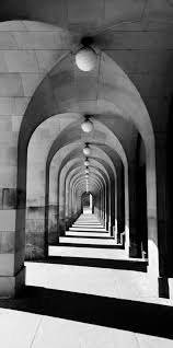 100 Arch D Free Images Black And White Architecture Town Building City