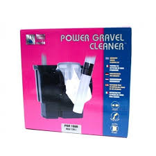 aspirateur de fond pour aquarium aspirateur de fond pour aquarium newa power gravel cleaner pgr