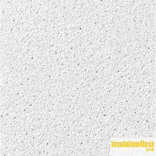 Armstrong Ceiling Tiles Distributors Uk dune ceiling tile ceiling design ideas