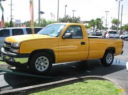 2006 Fleet Yellow Chevrolet Silverado 1500 Work Truck Regular Cab ... Filedaf Yellow Ramla Trucks Museumjpg Wikimedia Commons Stock Photos Images Alamy Pickup Stock Image Image Of Alert Cars 256453 Yellow Truck Cars Cartoon With Spiderman For Kids And Nursery Rhymes Back Original Paper Yellow Western Wallpaper Trucks Star 80461 Dump Truck Photo Dumper Load Debris 2225544 Delivering Happiness Through The Years The Cacola Company Blank Semi Tractor Trailer Truck Mercedesbenz Cars Pinterest Mercedes Benz