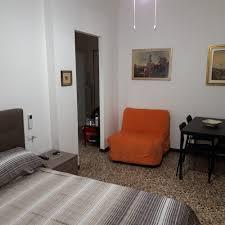 100 House In Milan GA In Italy Expedia