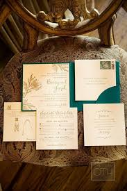 Beautiful Wedding Invitation Wording the Wedding Invitation Awesome