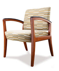 Traditional Armchair / Wooden / Modular / Commercial - VOYAGE ... Elderly Care Armchairs High Quality Designer Matador Armchair Coent By Conran 85 Best Lounge Chairs Images On Pinterest Lounge Flavia Upholstered Taupe Velvet Carmchair Bedrooms Pinton Home Wally 3d Armchairs Comfortable Armchair Floor Lamp Flat Stock Vector 394820524 Ferees Banned Golfpunkhq Rebecca Swivel Brown Leatherette Sohoconcept Modern 10 Best Rattan Armchairs My Paradissi 100 Designs Napoonrockefellercom Colctables Vintage And Painted Fniture Rule Black Fniture Feng Shui Goldwater Still In Place Barring Many Psychiatrists From