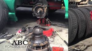 Onsite Truck Repair In Ephrata PA ABC Roadside Service - Kansas City ... Free Onsite Mobile Service Windshield Replacement Auto Home Onsite Truck Shop Repair Diesel Heavy Duty On Site Roadside Protow 24hr Towing Facebook 24hr Youtube Onestop Services In Azusa Se Smith Sons Inc Hydraulic Hose And Doctor Tidyco Ring Powers Puts Florida Drivers