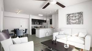 Fresh Apartment In Miami Beach Decorate Ideas Simple At Apartment ... Santa Clara Apartments Trg Management Company Llptrg Fresh Apartment In Miami Beach Decorate Ideas Simple At Luxury Cool Mare Azur By One Bedroom Merepastinha Decor View From Brickell Key A Small Island Covered In Apartment Towers Bjyohocom Mila On Twitter North Apartments Between Lauderdale And Alessandro Isola Delivers Touch To Piedterre Modern Interior Design Bristol Tower Condo Extra Luxury Condominium Avenue Joya Fl 33143 Apartmentguidecom Youtube Little Havana Development Reflections Planned Near