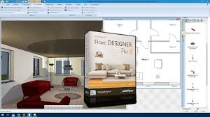 Home Designer Pro - Home Design Ideas Chief Architect Home Designer Torrent Best Design Ideas Ashampoo Pro 2 Macwin Free Download Crack And Autocad Landscape Design Software Free Bathroom 72018 Unique 20 Interior Program Decorating Inspiration Of Software Quick Start Seminar Youtube Easy Well Premier Versus Professional 100 Youtube Punch 2017 Build Roof Terrain Elevation Gps Amazoncom