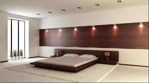 bed frames simple beds furniture minimalist bed frame impera